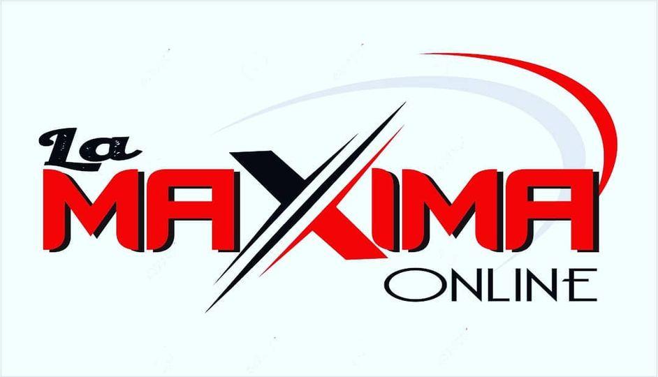 La Maxima Online
